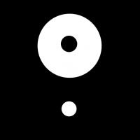 Symbolism of Digidizem