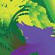 דיגידיזם לוגו